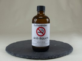 Anti-Rauch (Duftspender)